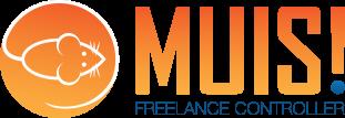 muis-fc-logo